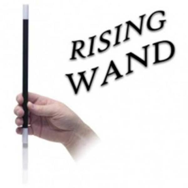 Rising Wand (25cm)