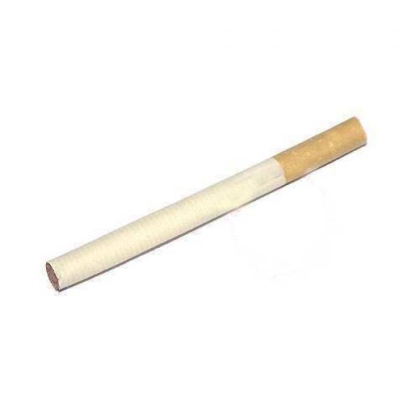 Flash Cigarettes  - 10 pieces
