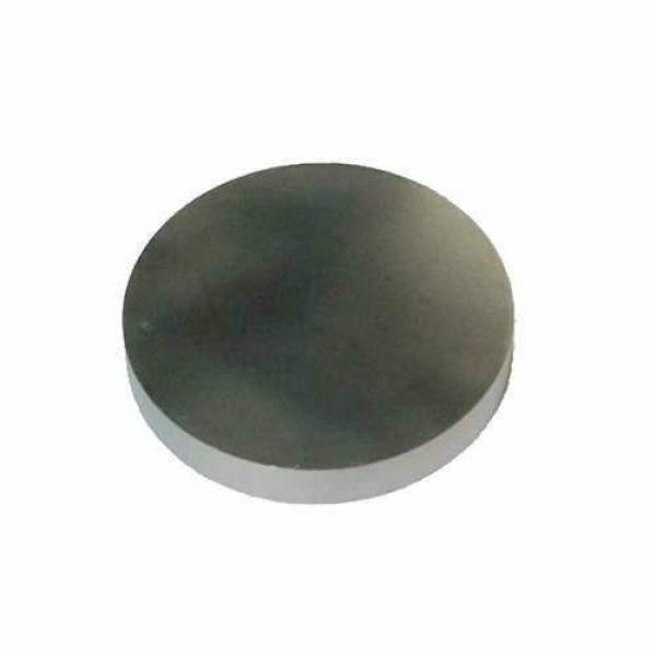 Neo-Magnet - Disc 5 x 3 mm