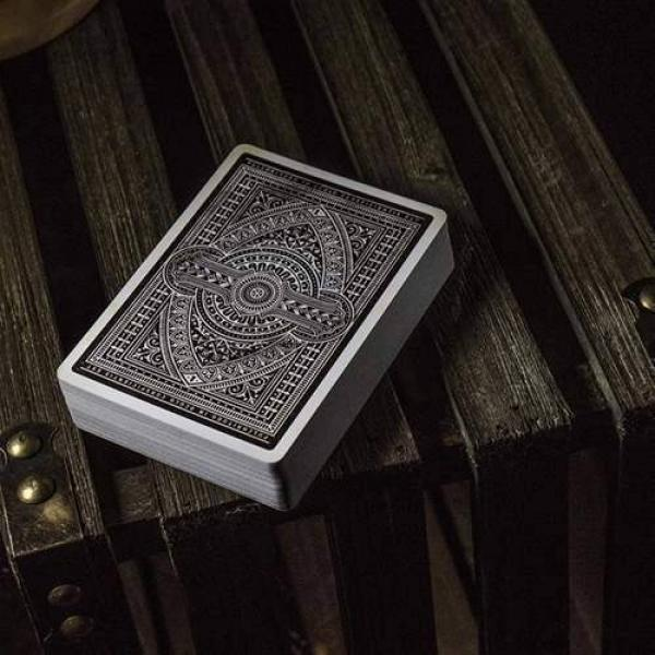 NoMad Deck by Theory11