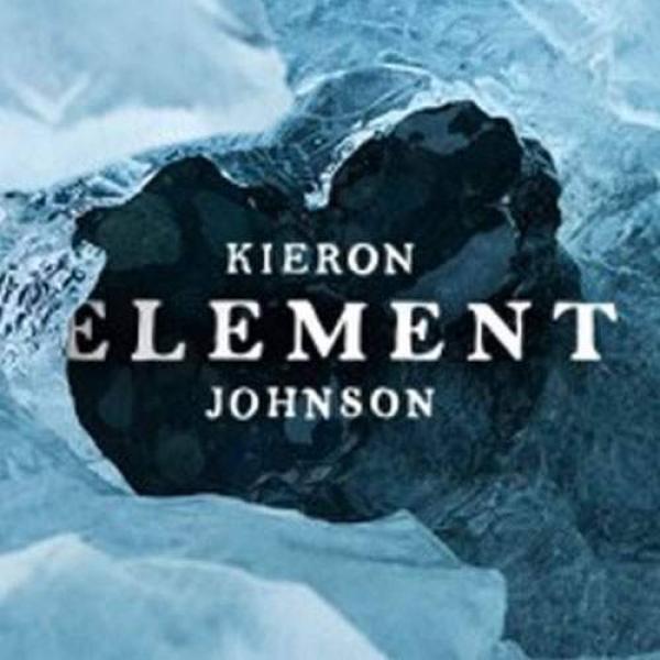 Element by Kieron Johnson