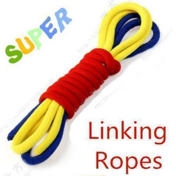 Super Linking Ropes (1,25 mt)
