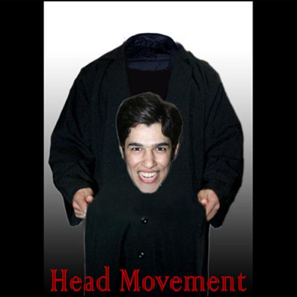 Head Movement - Professional