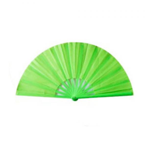 Manipulation Fan (green)
