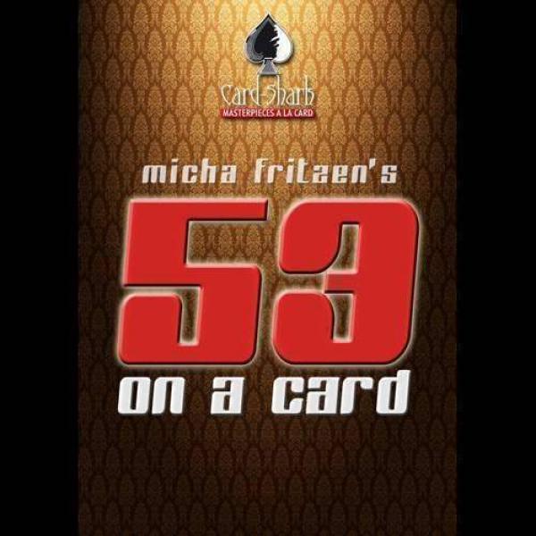 53-on-1-card