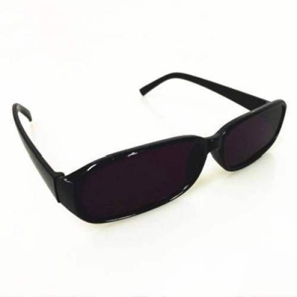 Marked Cards Reader Sunglasses
