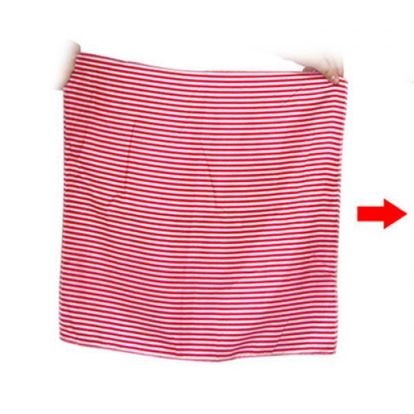 Stripe Flip
