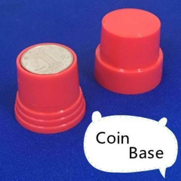 Coin Base