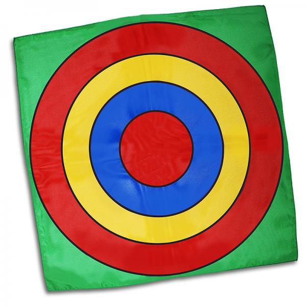 Sitta Target Blendo - Cm 45 x 45