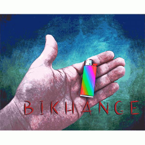 Bikhange by Sandro Loporcaro  - Video DOWNLOAD