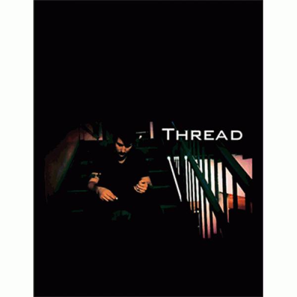 Thread by Adam Burton - Video DOWNLOAD