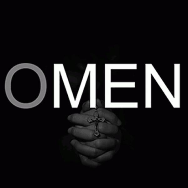Omen by Kevin Parker - Video DOWNLOAD