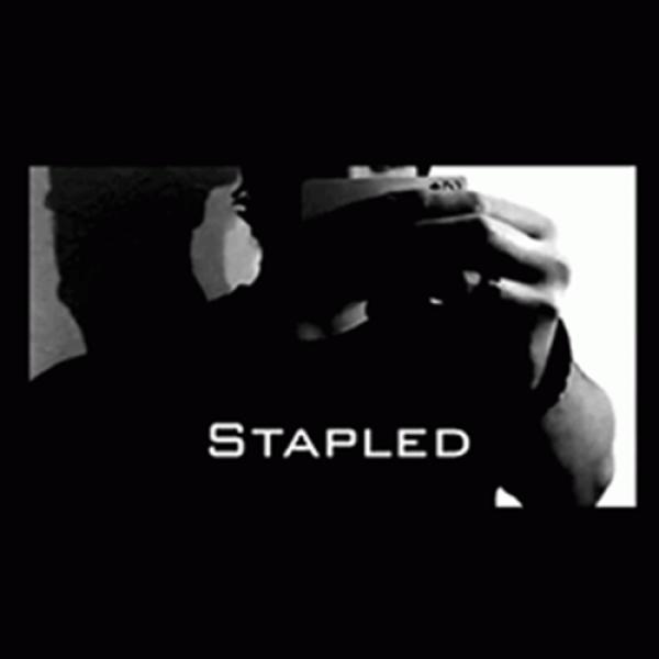 Stapled by Adam Burton - Video DOWNLOAD