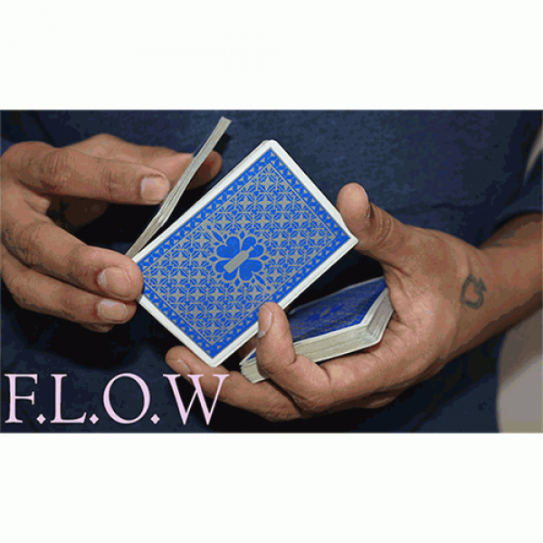 Magic Encarta Presents F.L.O.W by Vivek Singhi - V...