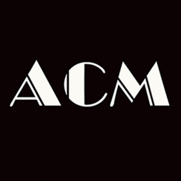 ACM by Duy Khai and Kelvin Trinh - Video DOWNLOAD