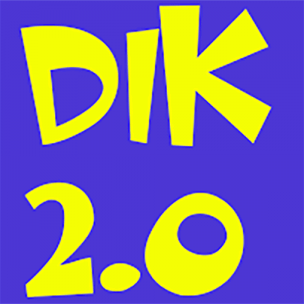 Dik 2.0 by Duy Khai and Kelvin Trinh - Video DOWNL...