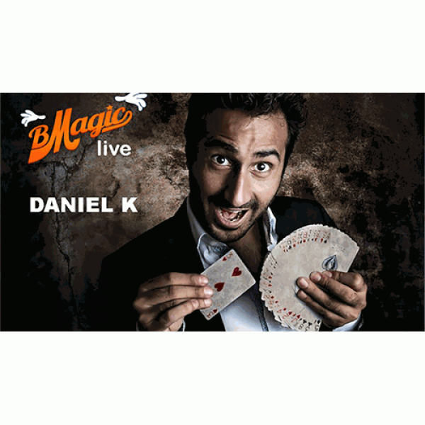 Cards & Stage (Spanish language only) by Danie...
