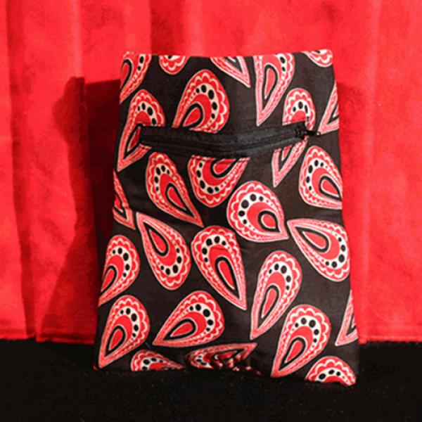 Gag Bag (Zipper) by Mr. Magic