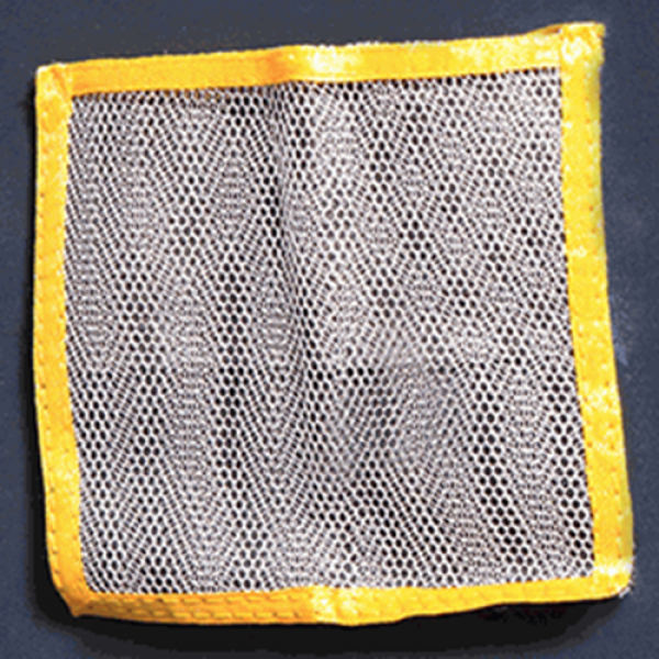 Coin Bag Ultimate by Mr. Magic