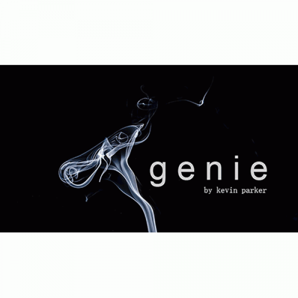 Genie by Kevin Parker video DOWNLOAD