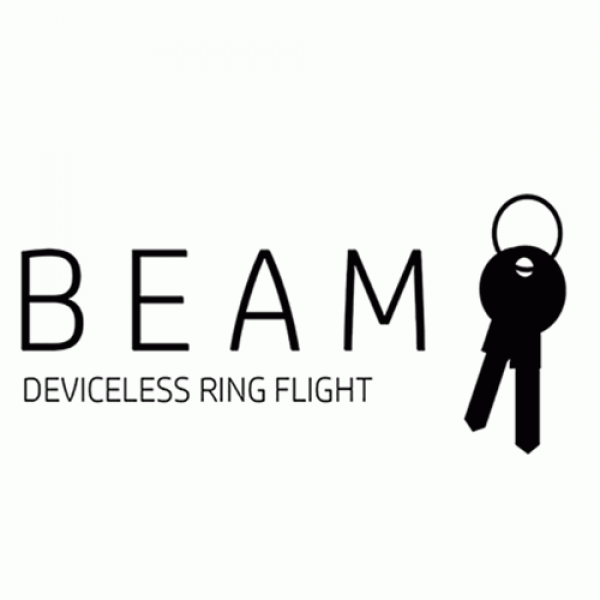 Beam Ring Flight by Kevin Parker video DOWNLOAD