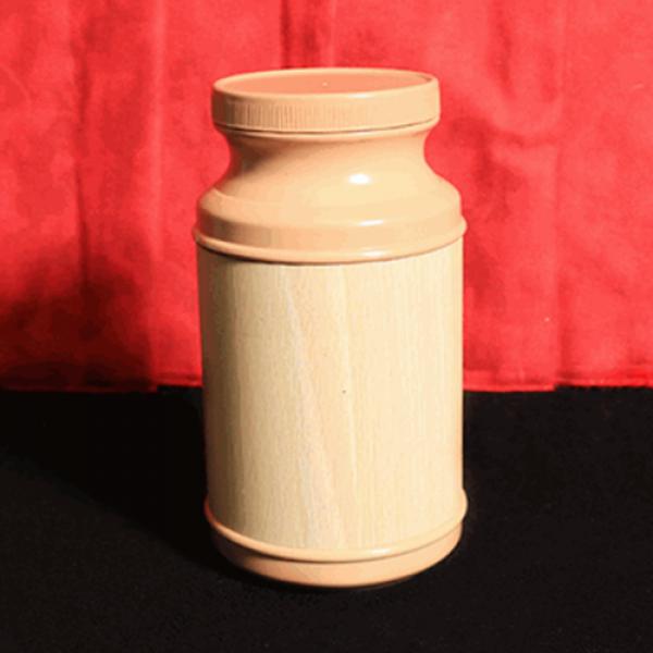 Midas Pot (Plastic) by Mr. Magic