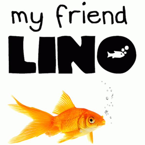 My Friend Lino by Sandro Loporcaro (Amazo) video D...