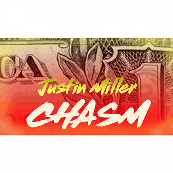 Chasm by Justin Miller video DOWNLOAD