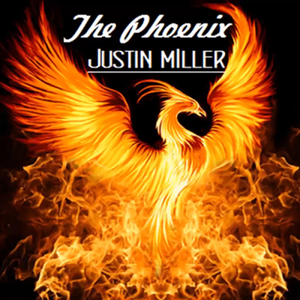 The Phoenix by Justin Miller video DOWNLOAD
