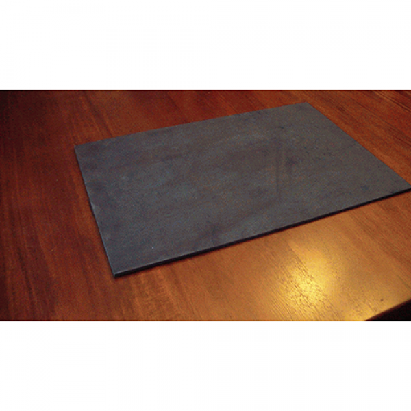 Light Heavy Box Performance Mat by Gimpy's Ma...