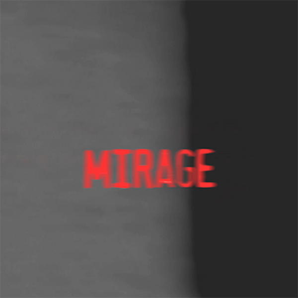 Mirage by Sandro Loporcaro (Amazo) video DOWNLOAD