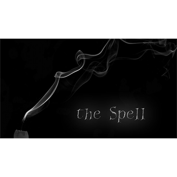 The Spell by Sandro Loporcaro (Amazo) video DOWNLO...