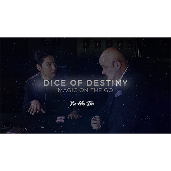 Dice of Destiny by Yu Ho Jin video DOWNLOAD