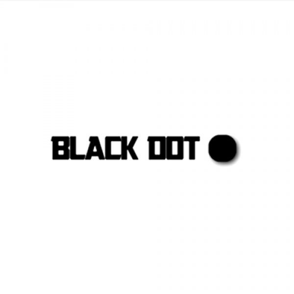 Black Dot by Chaco Yaris And Magik Time video DOWN...