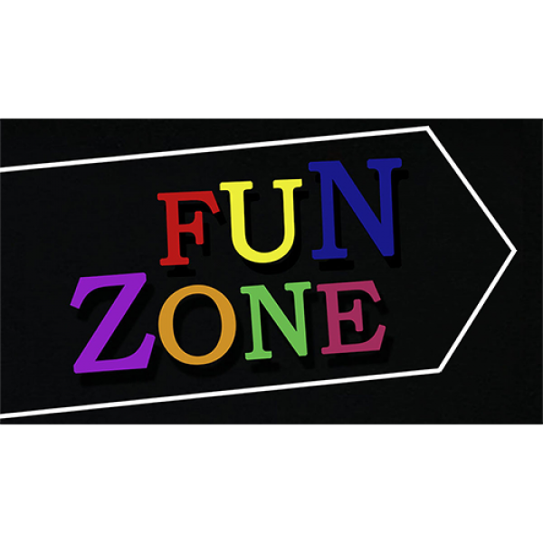 Fun Zone by Sandro Loporcaro (Amazo) video DOWNLOA...