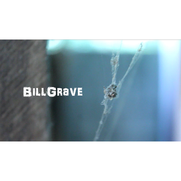 Bill Grave by Arnel Renegado video DOWNLOAD