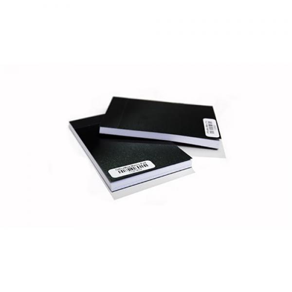 SvenPad® Minis Pair (Black Covers)