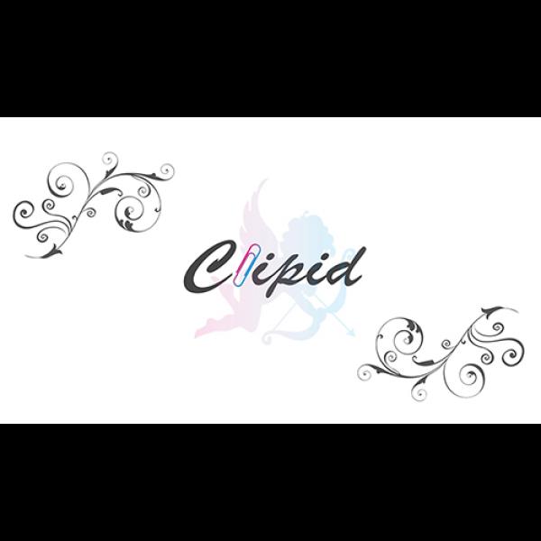 Clipid by Magic Stuff