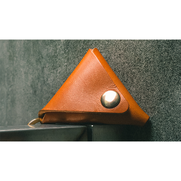 SansMinds Worker's Collection: Coin Pouch Timeless...