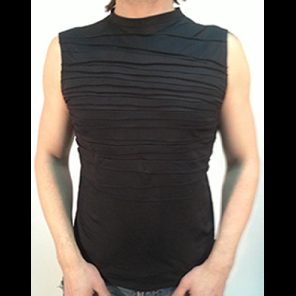 SLIDER T-shirt V2 (Small-Medium) by Victor Voitko ...