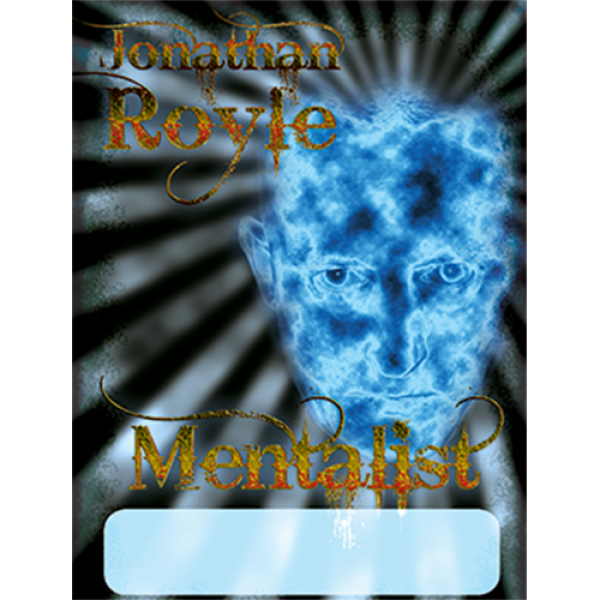 Royle Mentalist, Mind Reader & Psychic Enterta...