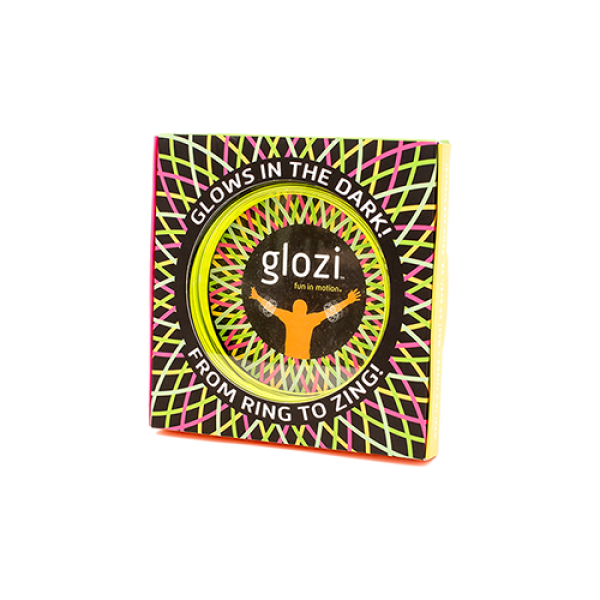 Glozi by Fun in Motion