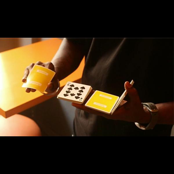 Magic Encarta Presents Siplay video DOWNLOAD