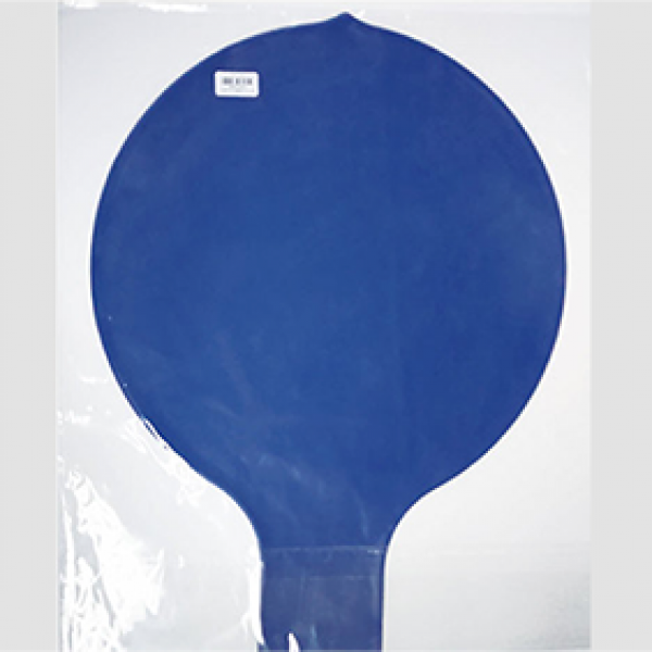 Entering Balloon BLUE (80 inches)  by JL Magic