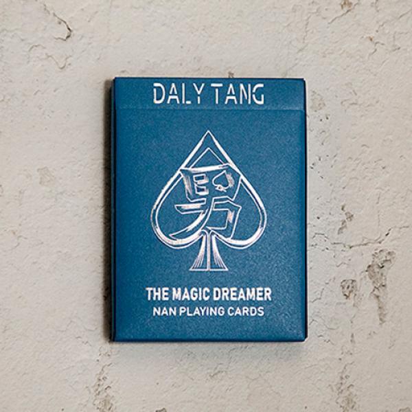 NAN Playing Cards