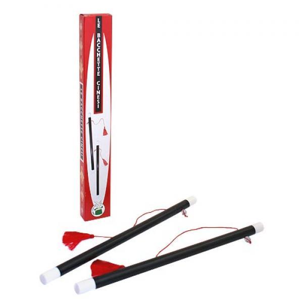 Chinese Sticks - 27cm