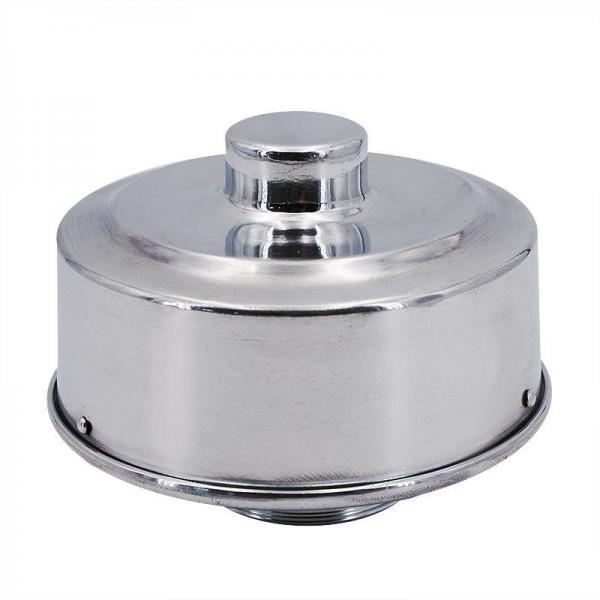 Pan - Aluminum - Small - Single load - New