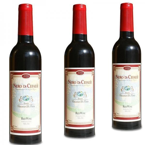 Multiplying Wine Bottles - #3 Professional