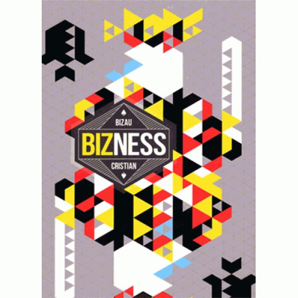 Bizness by Bizau and Vanishing Inc. video DOWNLOAD