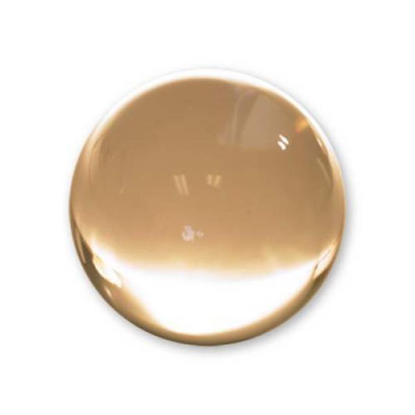 Contact  Acrylic Juggling Ball - Palla Acrilica (U...